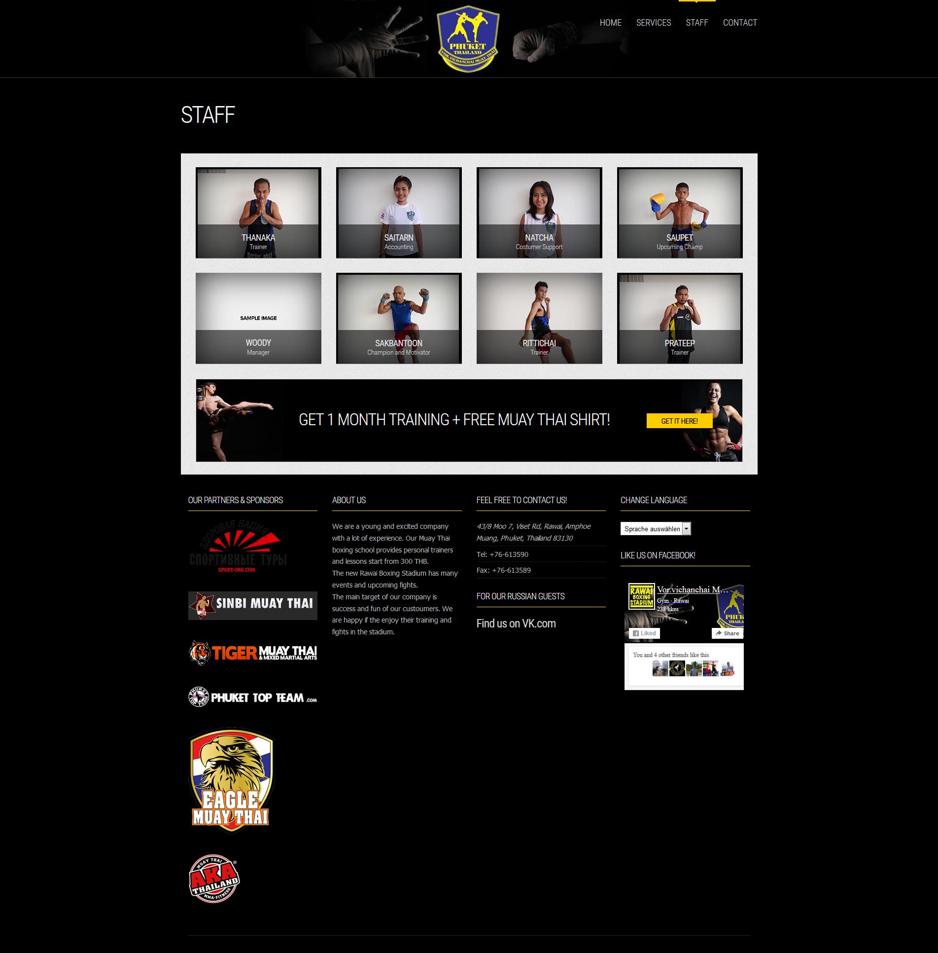 webdesign nürnberg wendelstein feucht schwabach webseite erstellenwebdesign nürnberg wendelstein feucht schwabach webseite erstellen